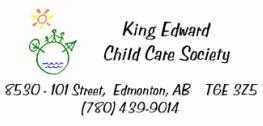KEECC_logo